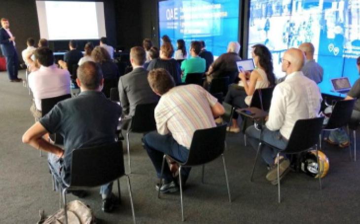 FI BOOST abre su convocatoria para startups tecnológicas