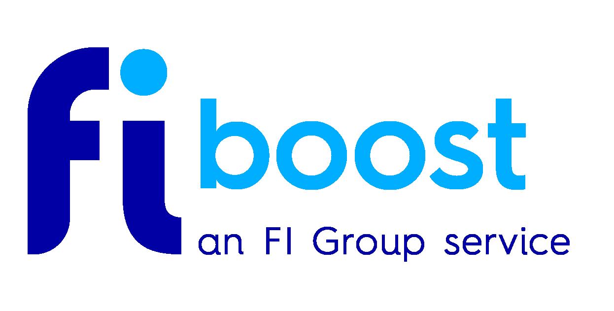 FI Boost ES